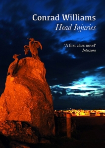 Head_Injuries