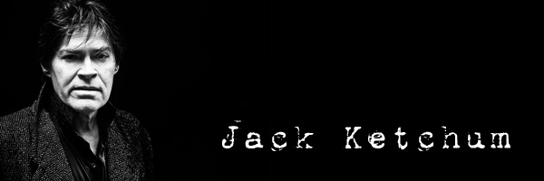 Jack-Ketchum-BW-Forte_Copyright_Steve_Thornton-