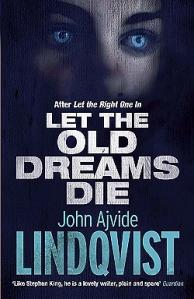 JohnAvideLindqvist