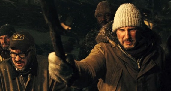 Liam-Neeson-The-Grey-Movie