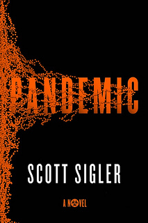 pandemic-cover