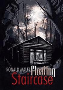 Ronald Malfi