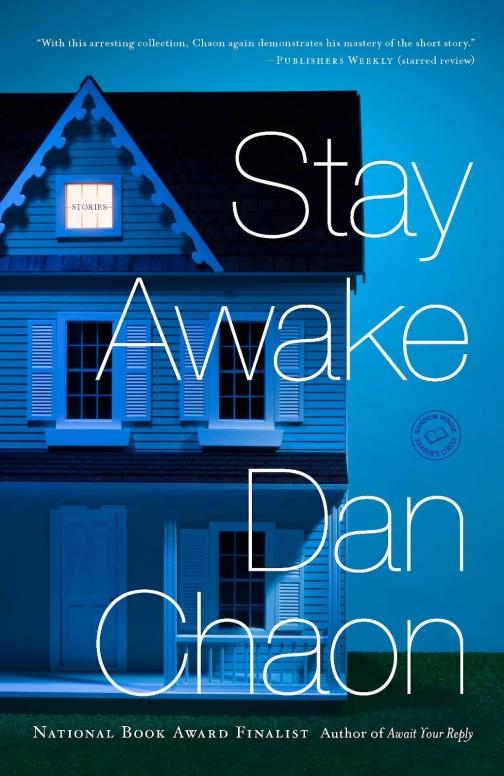 stay+awake_pbk_1_30_Page_3