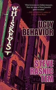 Steve_Rasnic_Tem _uglybehavior