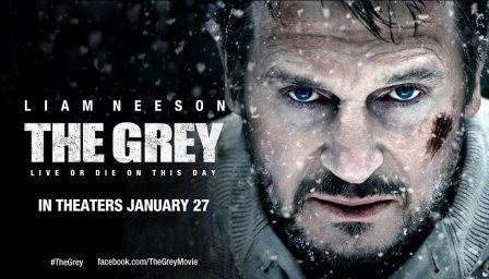 THE-GREY-Movie-Poster