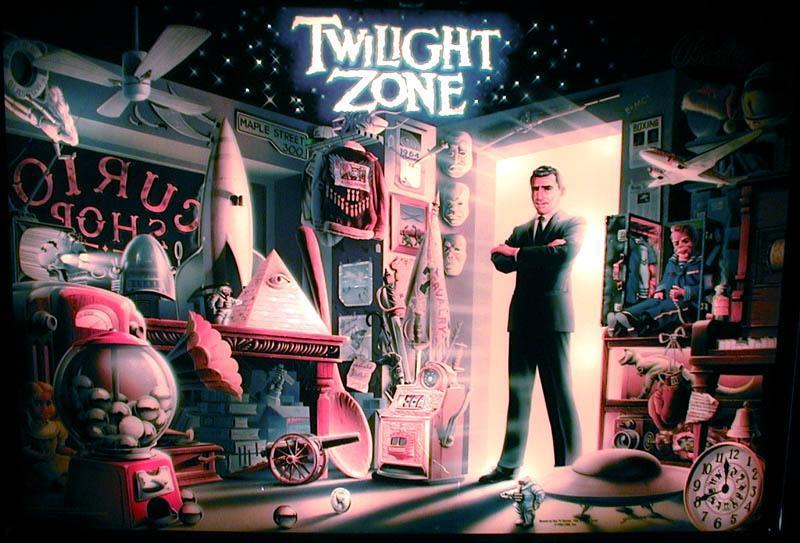 Seguís alguna serie? - Página 32 The-twilight-zone