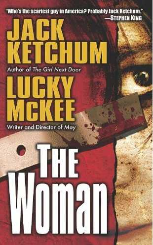 the-woman-book-cover