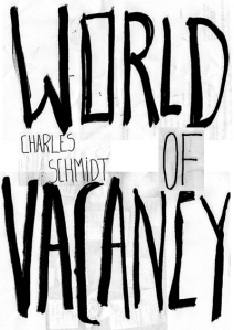 WorldOfVacancy