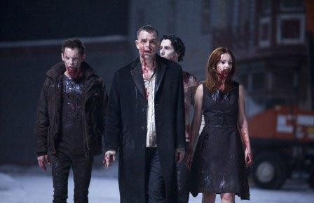 1136507-30daysofnight_vampires_1_