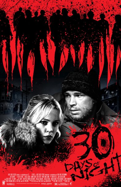 30_Days_of_Night_Poster