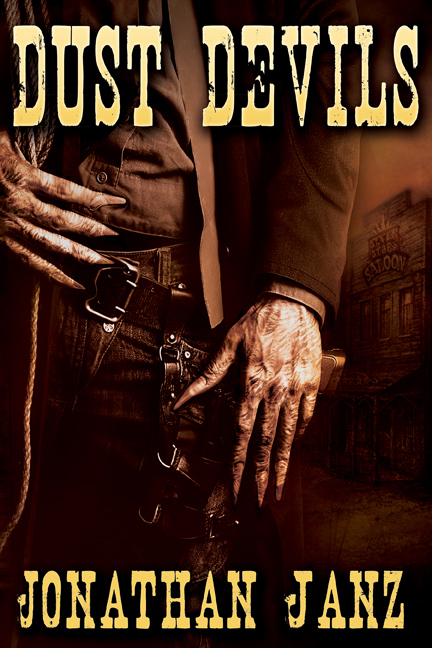 book-cover-dust-devils-jonathan-janz