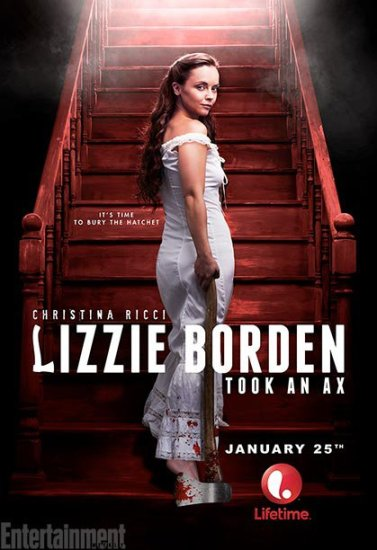 christina-ricci-channels-murderer-in-lizzie-borden-took-an-ax-poster