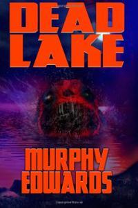 dead-lake-murphy-edwards-paperback-cover-art
