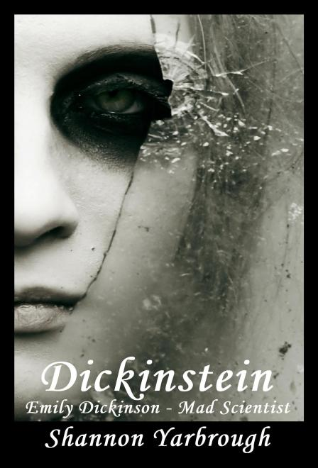 dickinstein-frontcoveronly