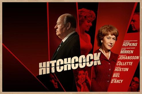 Hitchcock-movie-spoiler-poster-making-of-Psycho-Anthony-Hopkins-Helen-Mirren-Alma-Scarlett-Johansson-Sacha-Gervasi