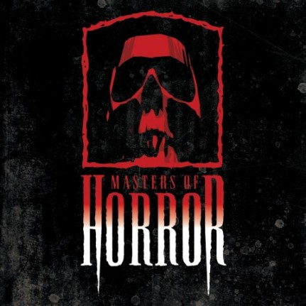 masters-of-horror-poster-1768428681