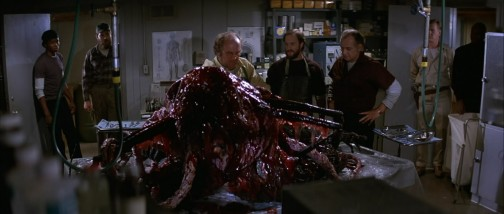 the-thing-1982-1080p-mkv_snapshot_00-33-19_2011-06-10_20-29-06
