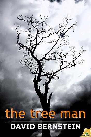 TheTreeMan
