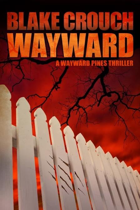 WaywardP05