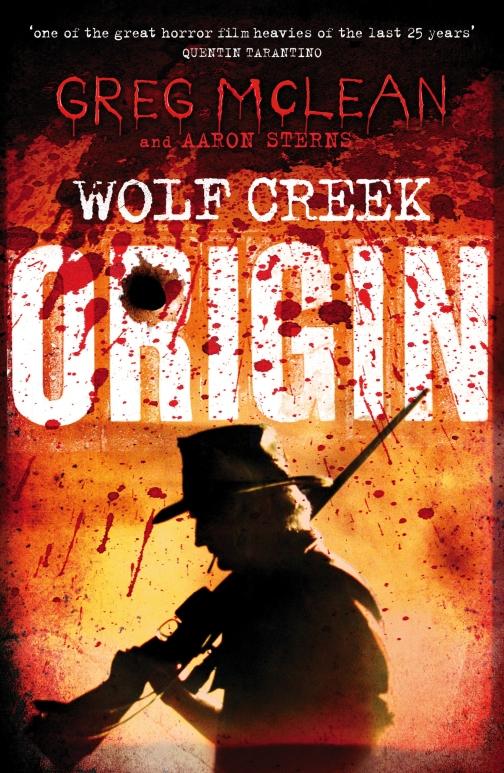 wolf-creek-origin-cover
