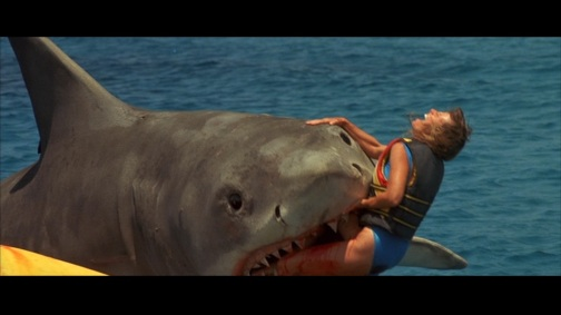 Jaws 4 4