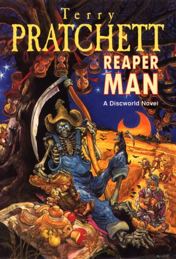 reaper-man-1