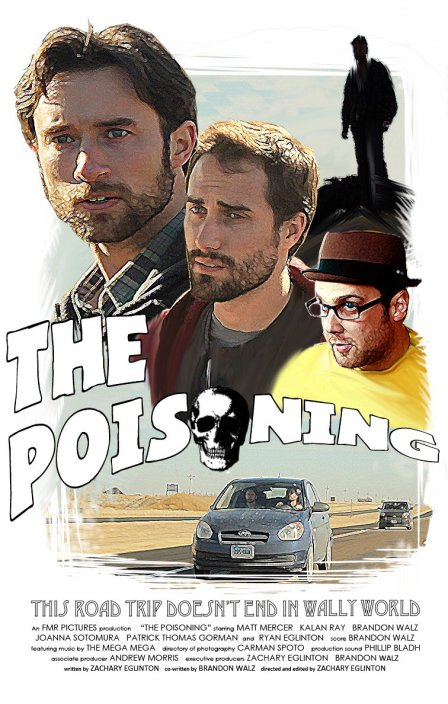 the-poisoning-poster-art