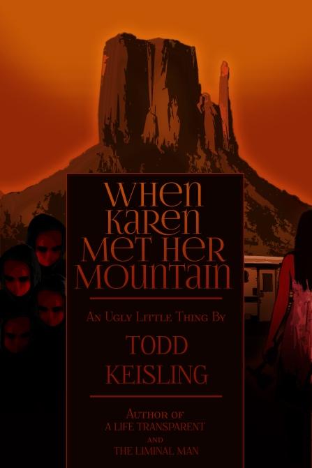 when-karen-met-her-mountian-cover-300dpi