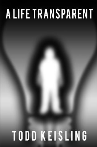 A-Life-Transparent