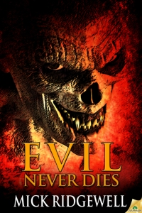 EvilNeverDies72lg