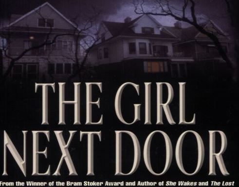 The Top 10 Most Violent Horror Books Horror Novel Reviews