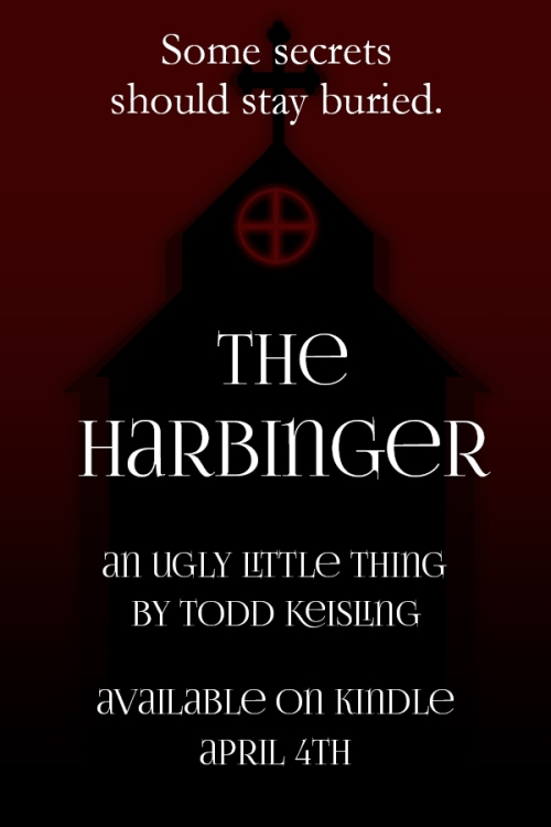 Harbinger_Flyer-copy