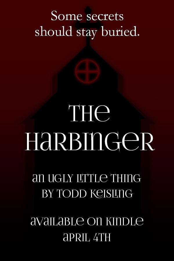 Harbinger_Flyer-copy