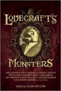 lovecrafts-monsters-cover