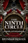 Brendan Deneen 'The Ninth Circle' Review