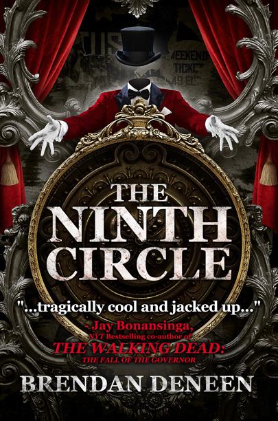 ninth-circle