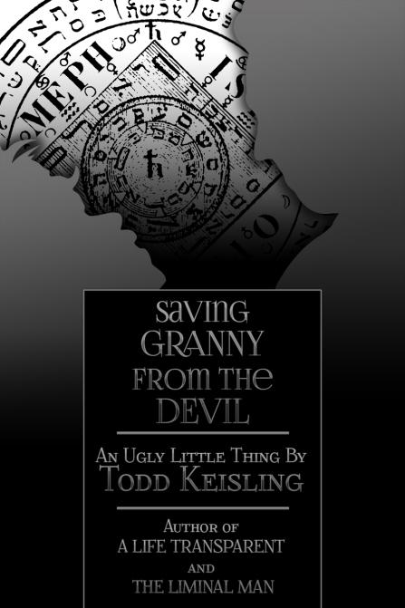 saving-granny-150