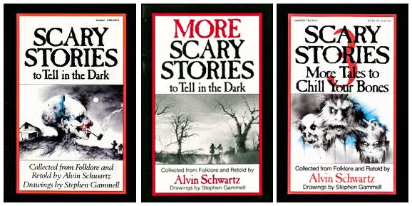 Scary-stories-to-tell-in-the-dark-alvin-schwartz