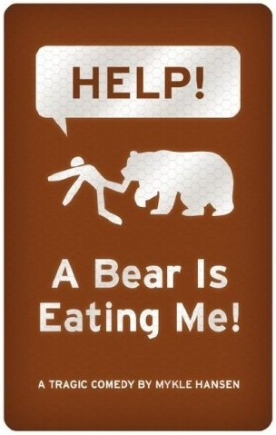 help-a-bear-is-eating-me-20090107-095701