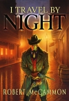 Robert McCammon 'I Travel By Night' Review