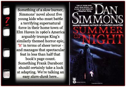No7SummerofNight
