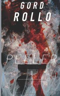 peeler-gord-rollo-paperback-cover-art