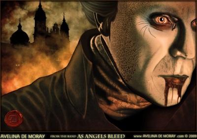 Bram-Sokters-Dracula-Art-by-Avelina-De-Moray-horror-movies-9800331-750-530