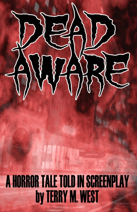 deadaware