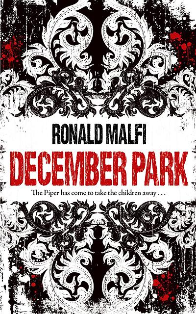 DecemberParkRonaldMalfi