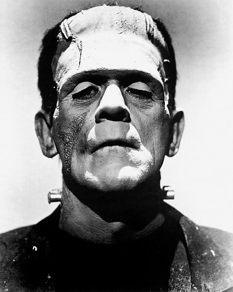 Frankenstein's_monster
