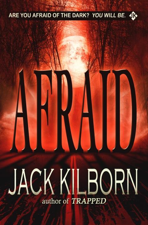 JackKilborn_Afraid_eResFINALclean