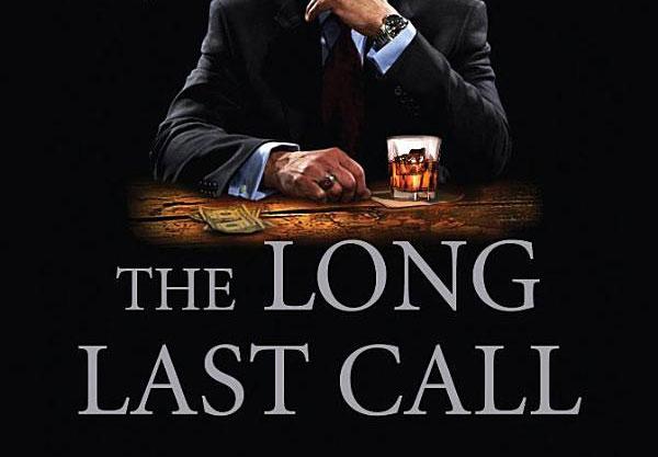 LongLastFeat