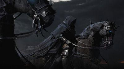 nazgul-the-lord-of-the-rings-movie-hd-wallpaper-1920x1080-1709