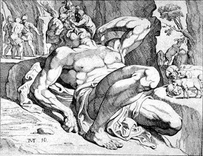 odysseus-polyphemos
